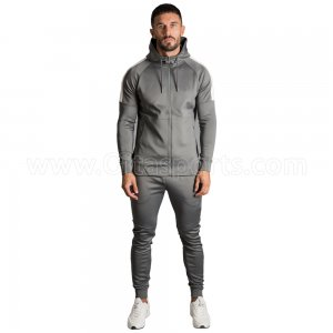 Poly Tracksuits