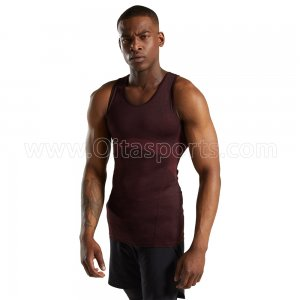 Stringer Tank Tops