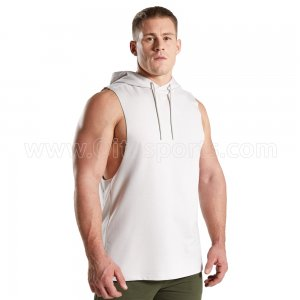 Sleeveless Hoodies